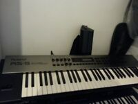 Roland RS-5 for sale