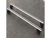 Vauxhall insignia sports tourer roof bars