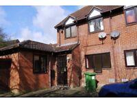 £1100 P/M**** 4 bedroom semi detached house For Rent**** Shenley Brook End***