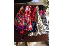 Kids age 5 clothes