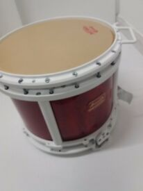Andante snare drum free UK delivery