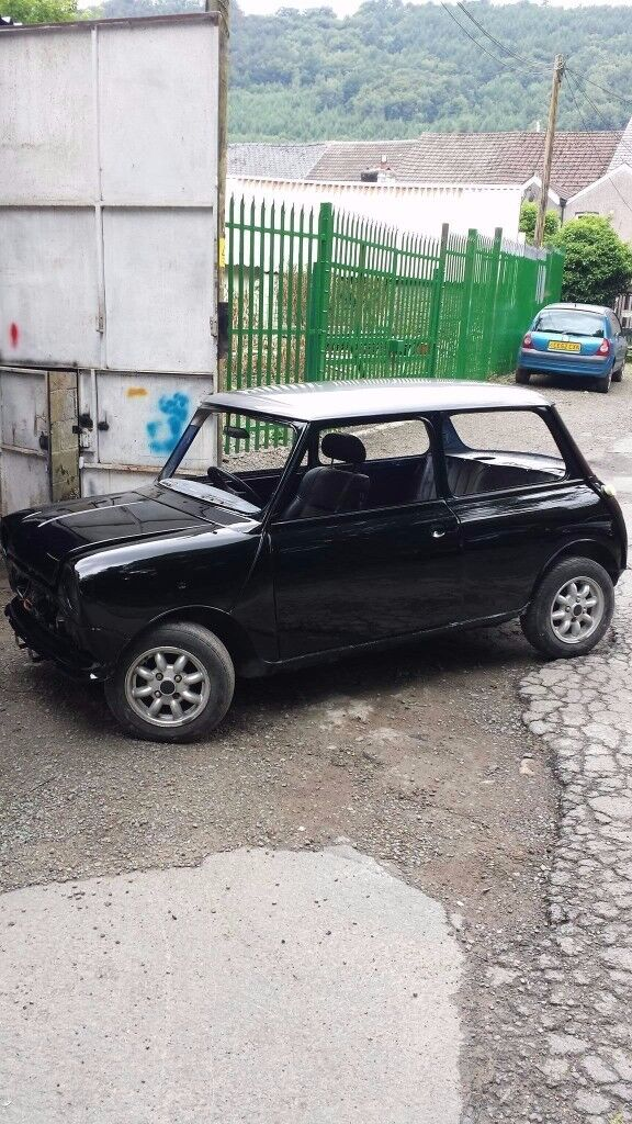 classic car or motorcycle wanted for restoration project.