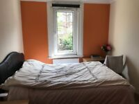 Double room fully furnished in excellent condition