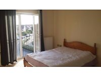 en suite room , single and double rooms