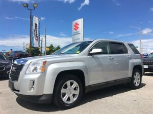 2014 GMC Terrain SLE AWD ~RearView Camera ~Power Seat