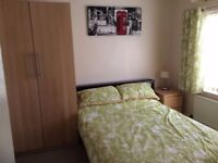 Double bedroom fully furnished in maidstone