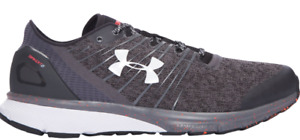Under Armour Charged Bandit 2 - Men's size 10