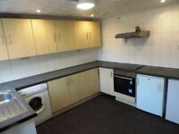 Cosmeston Street Cathay`s 2 Bedroom Ground Floor Flat * 2 En-suites and private paved garden.