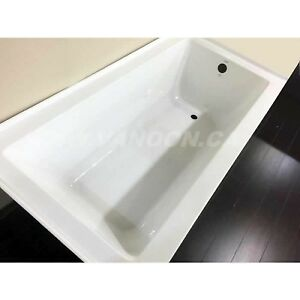 Bathroom Sinks Kijiji canada 150 sale! vanoon bath supplies*bathroom vanities, showers