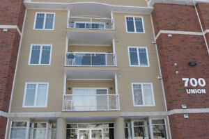 OPEN HOUSE SEPT 24 2:00 - 4:00pm