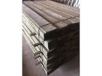 Featheredge Boards 1.5M