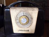 Ferguson Radio