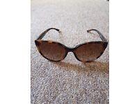 Womens Versace Sunglasses *GENUINE* (RRP £115)