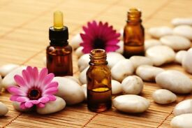 One of the cheapest Aromatherapy massage in London 07832139613