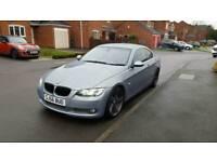 BMW 335I SE 2007 95K