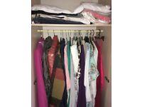 Women's Clothes - Summer Wear