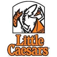 Crew Member Little Caesars Grant
