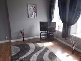 3 Bedroom Flat For Rent Kirkcaldy KY1
