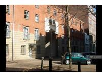 2 bedroom flat in St James Mansions, Cardiff , CF10 (2 bed)