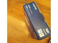 Unused brand new 320 GB hard drive