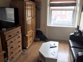 SPACIOUS STUDIO ALL THE BILLS APART FROM ELECTRICITY IN CLAPHAM COMMON