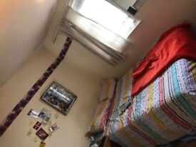 Room to rent in Southwark
