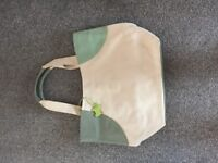 Brand new radley handbag