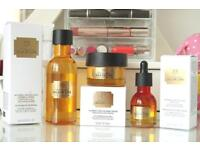 The Body Shop oils of life bundle