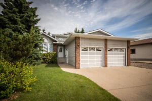 Public OPEN HOUSE Saturday August 19th from 1:00-2:30