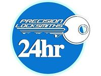 24 hour local locksmith