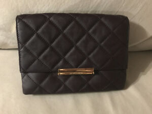 NWT Kate Spade Emerson Place Convertible
