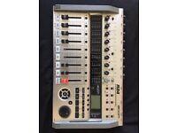 Zoom R24 - Multitrack Recorder/Interface/Controller/Sampler