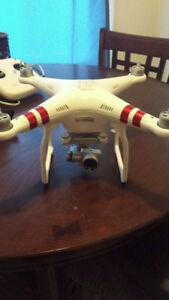phantom 3 standard drone for sale