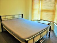 One double room Chatham Working Professionals