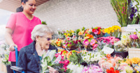 Personal Support Workers KW, Cambridge, Guelph