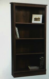 BOOKCASE /BOOKSHELF / STORAGE