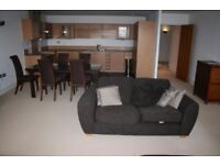 Docklands E16. Light, Luxurious & Very Large 3 Bed 3 Bath 2 Balcony Furnished Apartment + Concierge