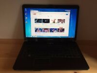 "Cheap laptop emachines e525 series 15.6"" laptop"