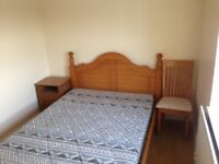 Double rooms in flat 10 minutes from Gravesend station