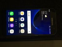 Samsung galaxy s7 - *new* unlocked