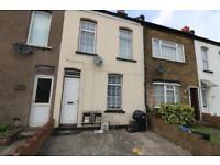 1 bedroom flat in High Road, Chadwell Heath