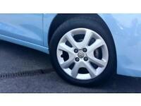 2015 Vauxhall Viva 1.0 SE 5dr Manual Petrol Hatchback