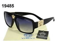*VERSACE SUNGLASS ONLY £30 2 for £50**