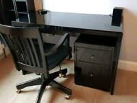 Study / office furniture