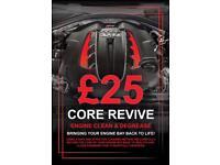 Core Revive