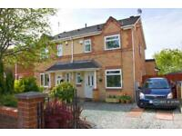 1 bedroom in Whimberry Close, Manchester, M5
