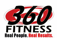 360 Fitness is Hiring an Experienced Personal Trainer