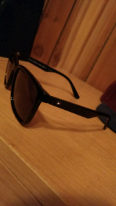 Brand New Tommy Hilfiger Sunglasses