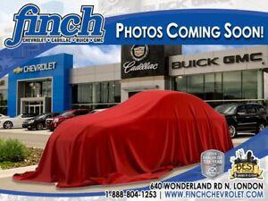 2014 Buick Encore Convenience CONVENIENCE FWD