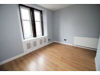 One Bedroom Flat - Kinghorn